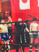 Isato vs Alex P Feb 20 2021.jpg