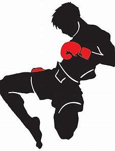 Muay Thai.jpg
