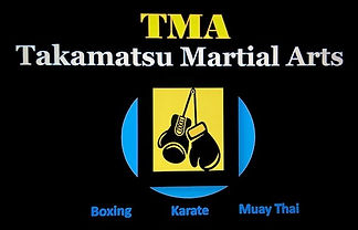 TMA logo final cc.jpg