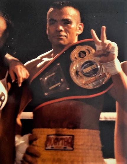 Champ at 135 lbs aa.jpg