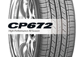 【CP672】     Comfort         High Performance