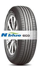 【N-blue ECO】    ECO Friendly      High Performance