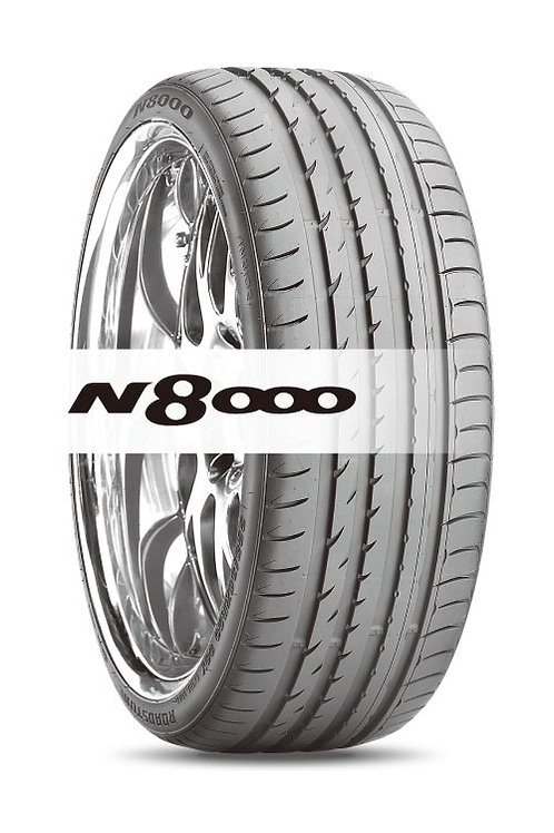 【N8000】           Sport Ultra       High Performance