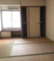 気楽荘個室D_edited.jpg