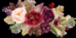 Flower bouquet 8.png