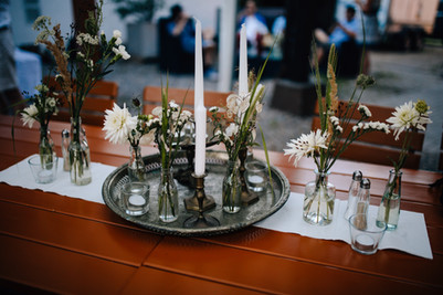 Hochzeit_Chrissi & Timo_854.jpg