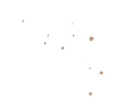 Gold Splatters 22.png