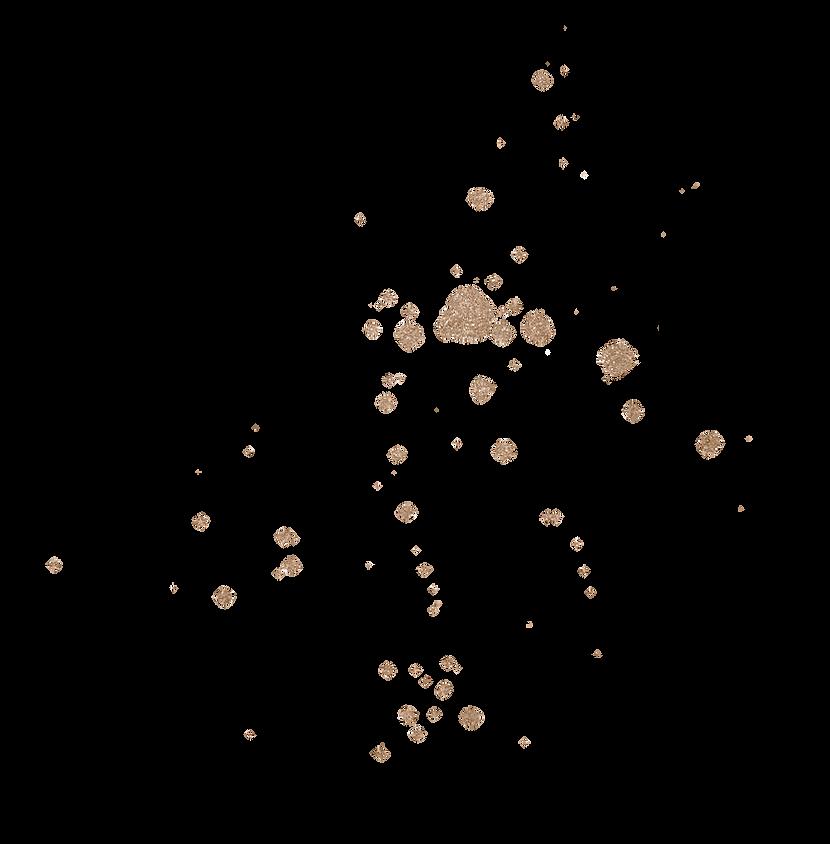 Gold Splatters 05.png