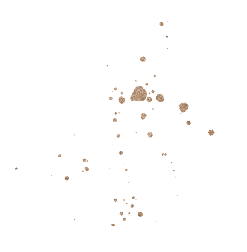 Gold Splatters 05.png