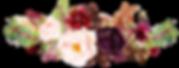 Flower bouquet 3.png