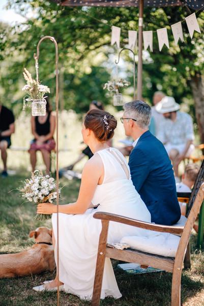 Hochzeit_Chrissi & Timo_217.jpg