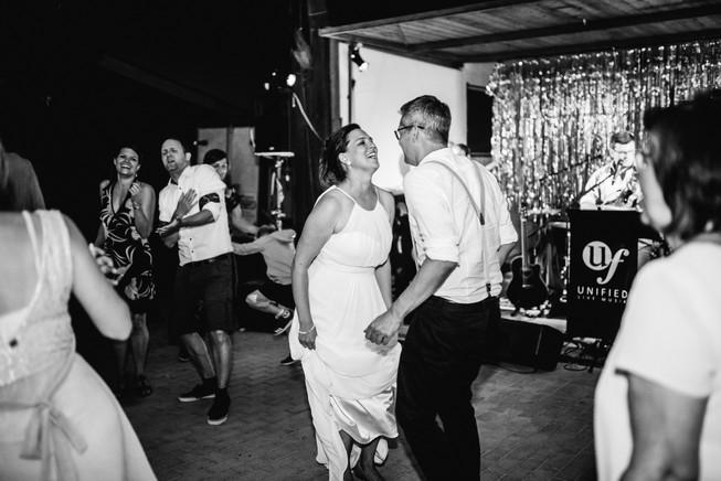 Hochzeit_Chrissi & Timo_1175.jpg