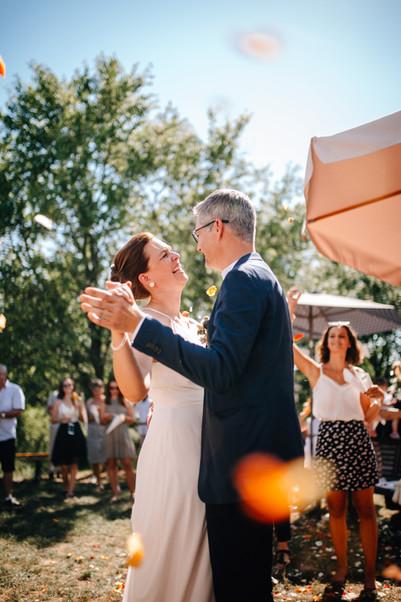 Hochzeit_Chrissi & Timo_582.jpg