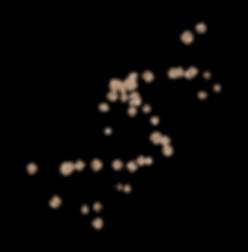 Gold Splatters 21.png