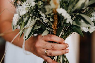 Hochzeit_Chrissi & Timo_901.jpg