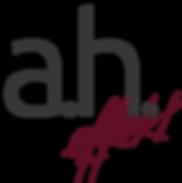 Logo_a.h._effekt_web.png