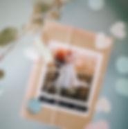 Konfetti Karten 022.jpg