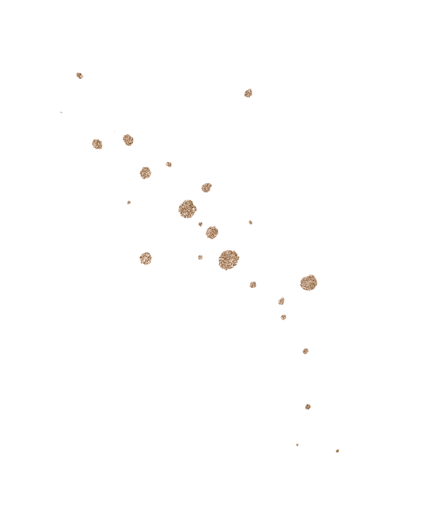 Gold Splatters 09.png