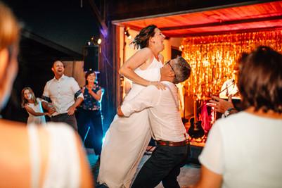Hochzeit_Chrissi & Timo_1178.jpg