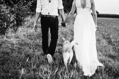 Hochzeit_Chrissi & Timo_1083.jpg