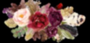 Flower bouquet 7.png