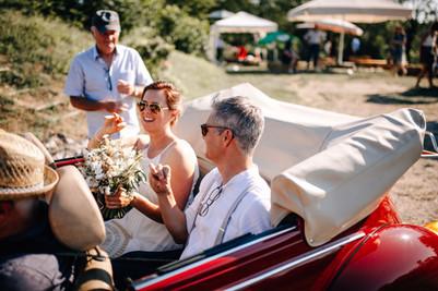 Hochzeit_Chrissi & Timo_824.jpg
