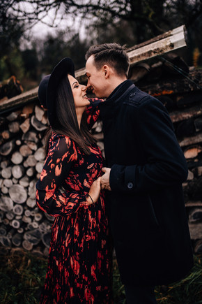 Katja&Jonas_029.jpg