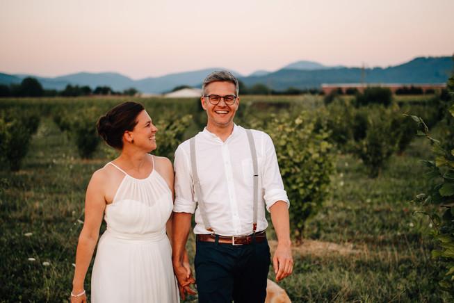 Hochzeit_Chrissi & Timo_1071.jpg