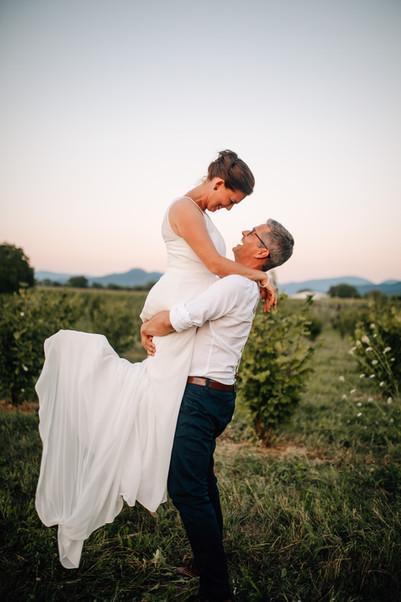 Hochzeit_Chrissi & Timo_1054.jpg