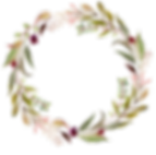 Flower Wreath 4.png