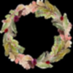 Flower Wreath 4.png