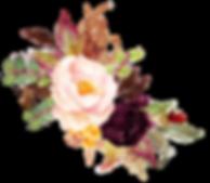 Flower bouquet 5.png