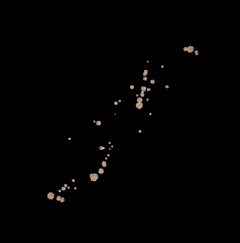 Gold Splatters 04.png