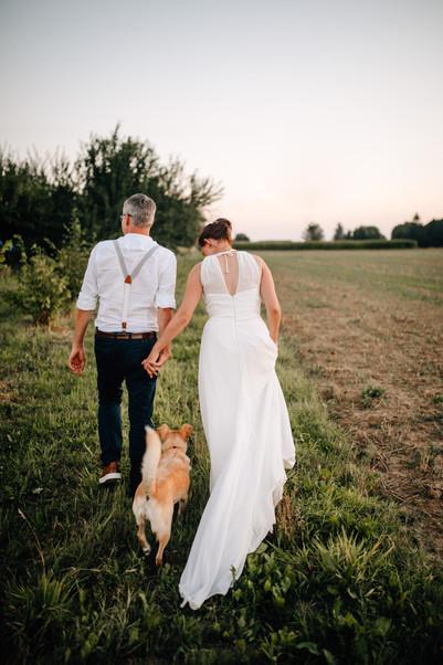 Hochzeit_Chrissi & Timo_1079.jpg