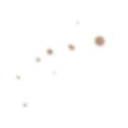 Gold Splatters 19.png