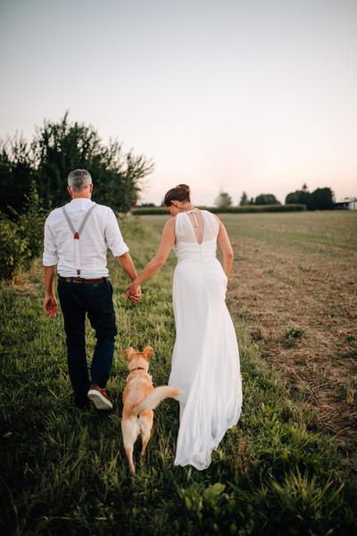 Hochzeit_Chrissi & Timo_1080.jpg