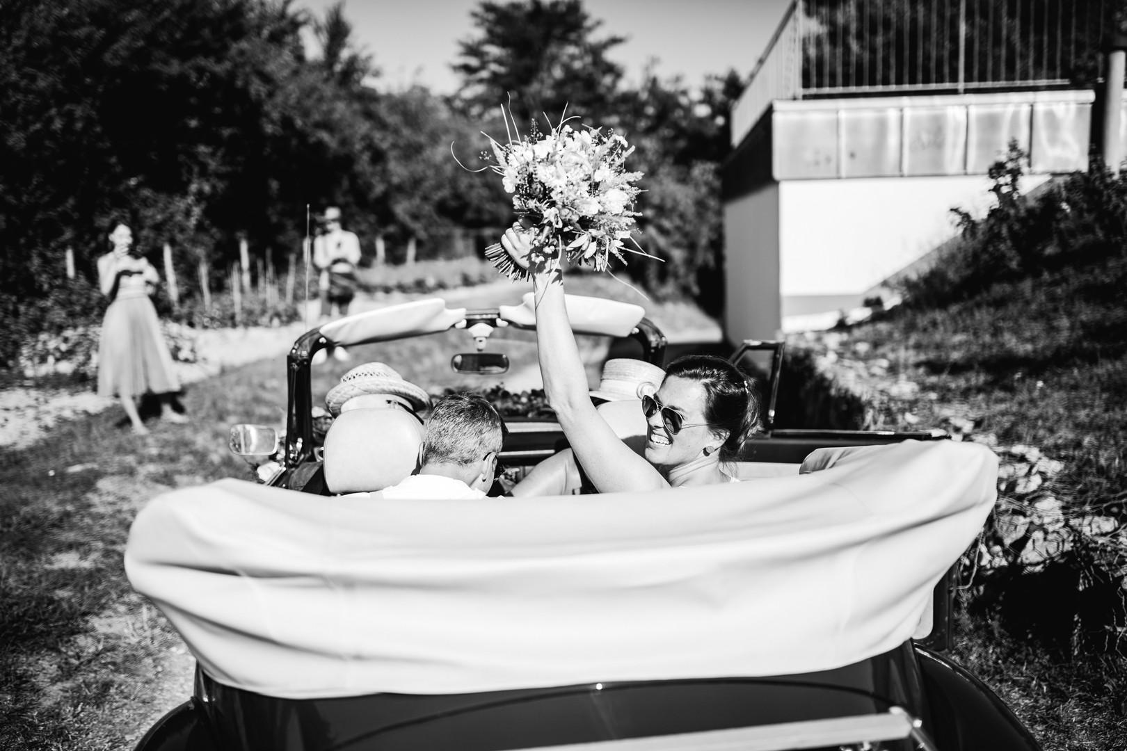 Hochzeit_Chrissi+&+Timo_832.jpg