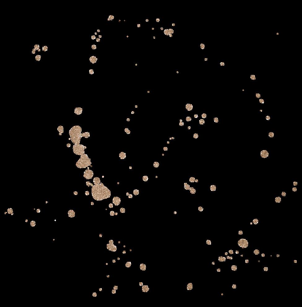 Gold Splatters 03.png