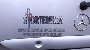 Störtebeker_Auto.jpg