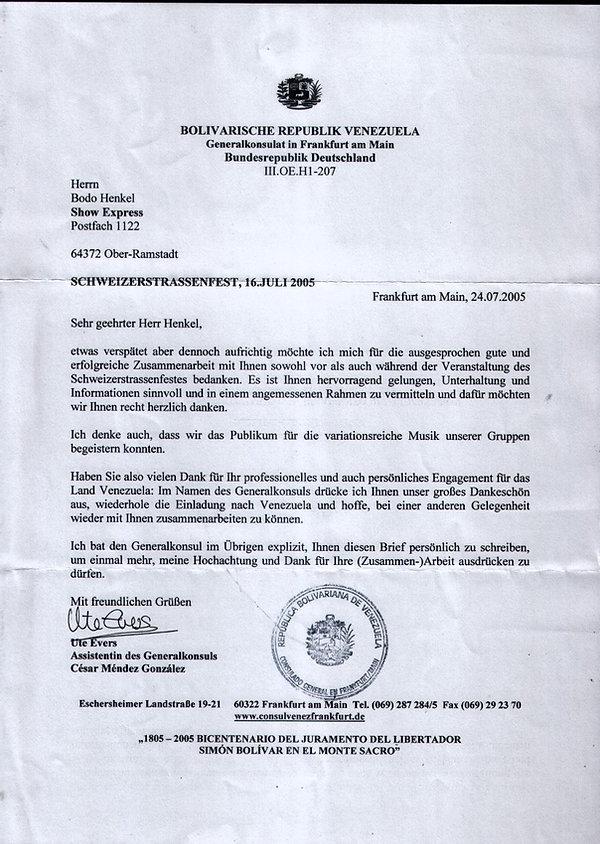 Referenz Venezuela Konsul.jpg