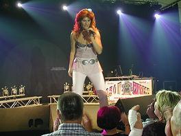 Andrea mit show-epr 2.jpg