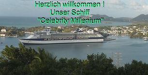 001 Millenium St Lucia.jpg