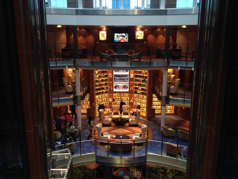 C-Solstice-1-Atrium-Library