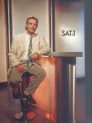 1996 Sat 1 Studio.jpg