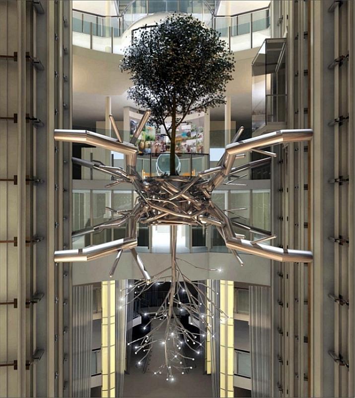 C-Solstice-1-Atrium-Sculpture-Bert-Rodriguez