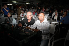 Bodo und Alberto an der Technik2.jpg