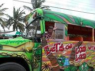 PICT0061 Bodo Bus Aruba 2.JPG
