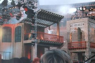Gottschalk W Dass 1999 Mallorca3.jpg