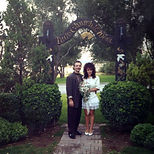 Bodo &Ingrid, Vegas 22 oct 1989.jpg