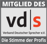 vds_member_125x133px_lgry.png